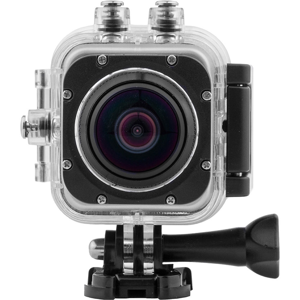 silverlabel-focus-action-cam-360