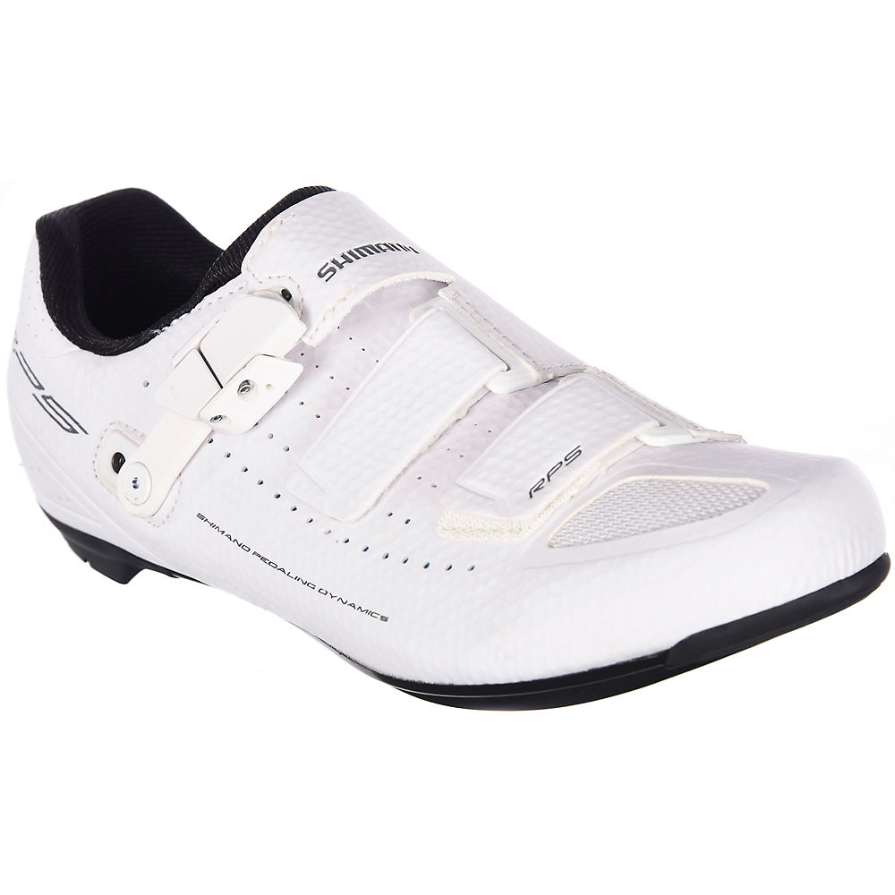 shimano-rp500-road-shoes