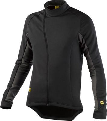 Maillot à manches longues Mavic Stratos Thermo