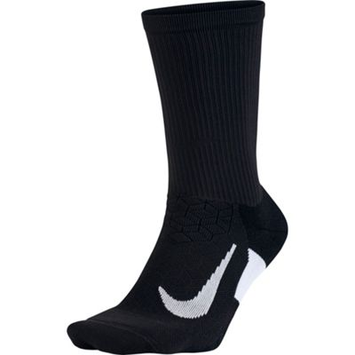Chaussettes Nike Elite Cushion Crew Running