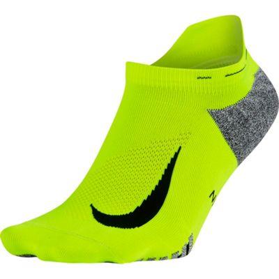 Chaussettes Nike Grip Elite Lightweight No-Show