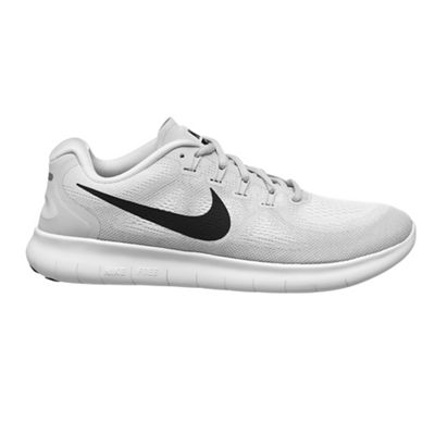 Chaussures - Race Nike Femme Free RN 2