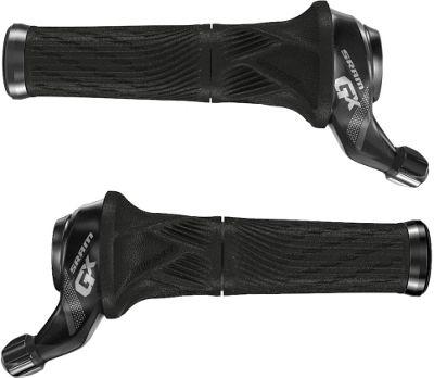 Commande de vitesses VTT SRAM GX 11 vitesses X-Actuation Grip Shif