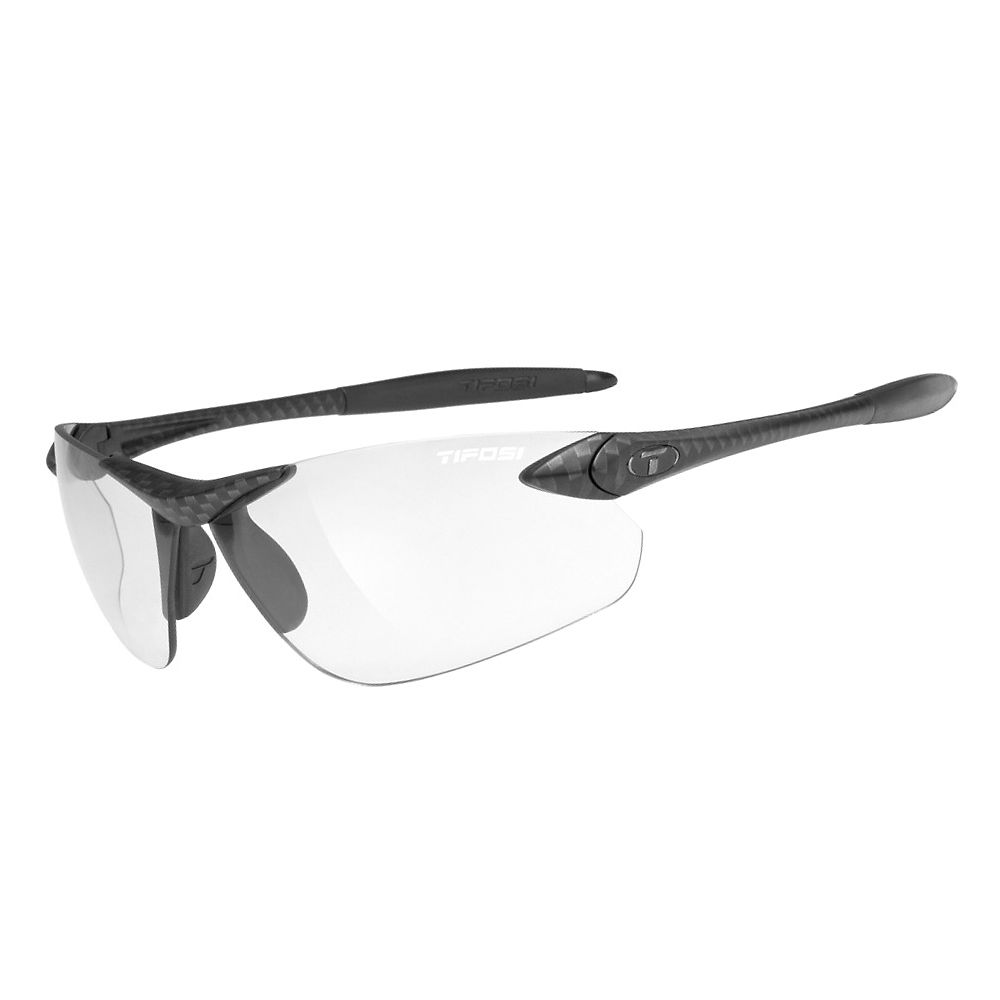 tifosi-eyewear-seek-fc-sunglasses
