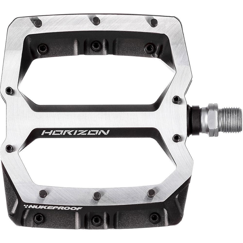 nukeproof-horizon-pro-flat-pedals