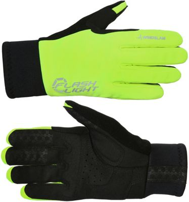 Gants dhb Flashlight Windproof