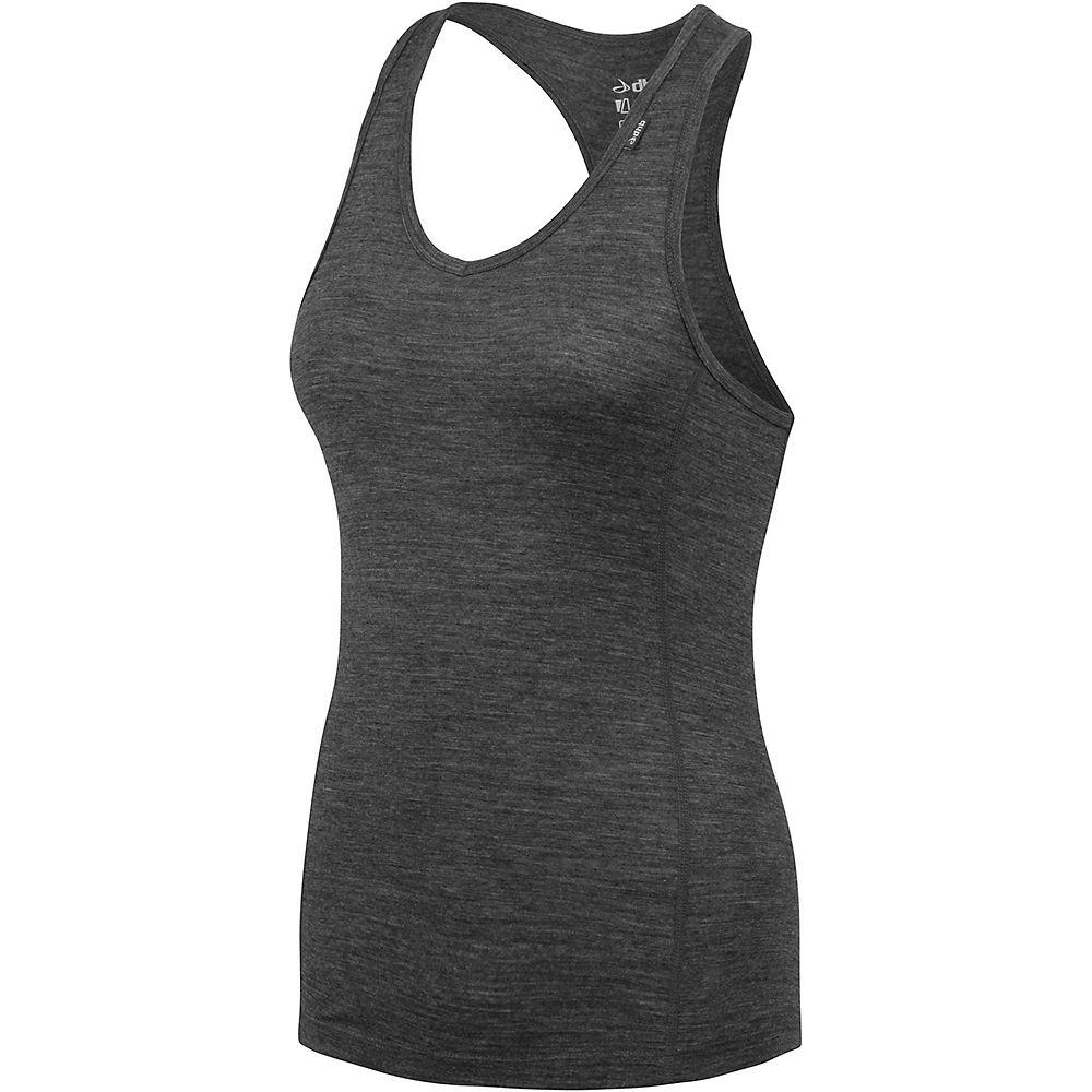 dhb-womens-merino-sleeveless-base-layer