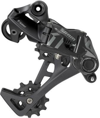 Dérailleur arrière SRAM GX DH 7 vitesses