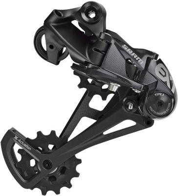 Dérailleur arrière SRAM EX1 8 vitesses