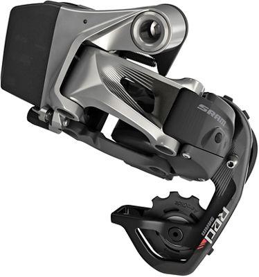 Dérailleur arrière SRAM Red eTap 11 vitesses