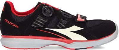 Chaussures Diadora Gym