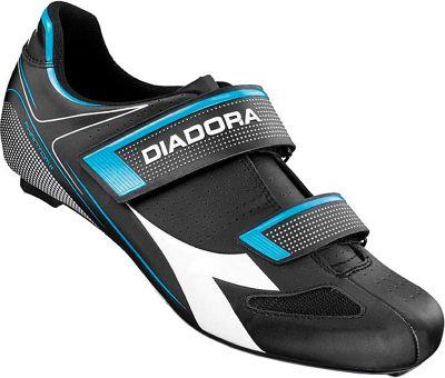 Chaussures Diadora Phantom II 2017