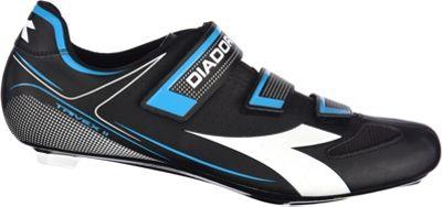 Chaussures Route Diadora Trivex II SPD-SL