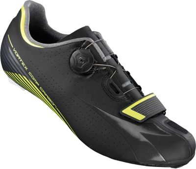 Chaussures Route Diadora Vortex Comp Carbone SPD-SL