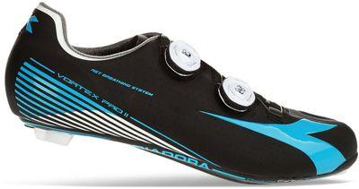 Chaussures Diadora Vortex Pro II 2017