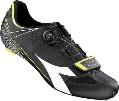 Chaussures Diadora Vortex Racer II 2017