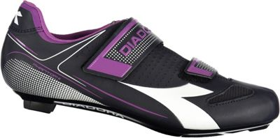 Chaussures Route Diadora Phantom II SPD-SL Femme