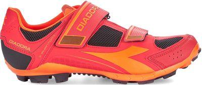 Chaussures VTT Diadora X Phantom II SPD