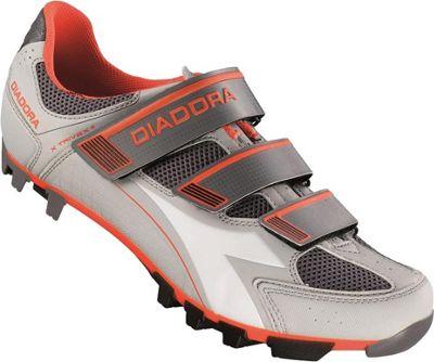 Chaussures VTT Diadora X Trivex II SPD