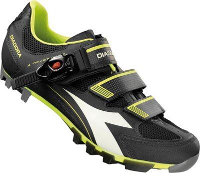 Chaussures Diadora X Trivex Plus II 2017