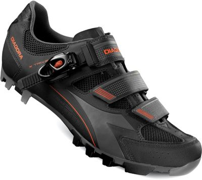 Chaussures VTT Diadora X Trivex Plus II SPD