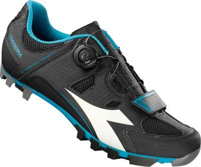 Chaussures VTT Diadora X Vortex Racer II SPD