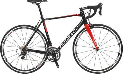 Vélo de route Colnago A1-R - 105 2017