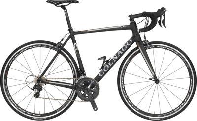 Vélo de route Colnago CLX - Ultegra 2017