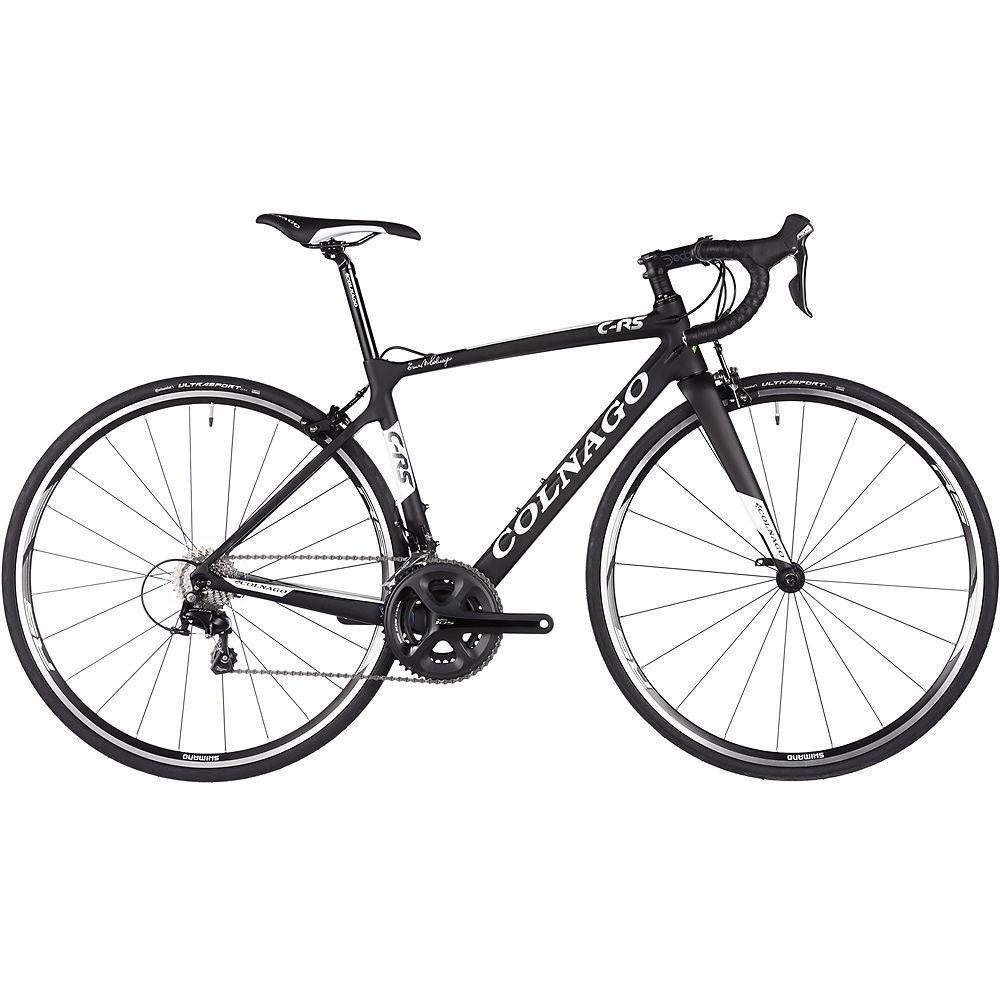 Bicicleta de carretera Colnago C-RS - 105 2017