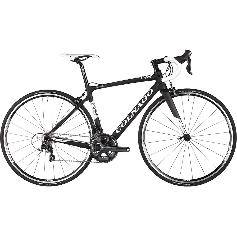 colnago-c-rs-road-bike-ultegra-2017