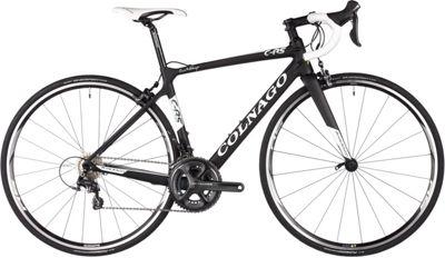 Vélo de route Colnago C-RS - Ultegra 2017