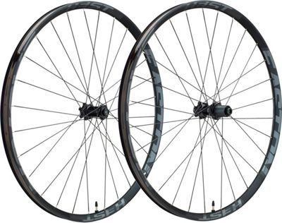 Roues Easton Heist 27 Boost - 27.5\
