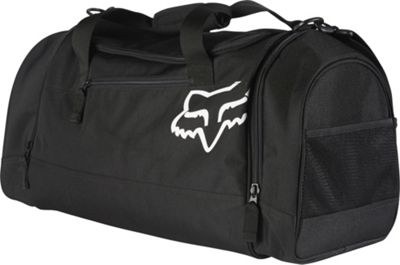 Sac Fox Racing 180 Duffle 2017