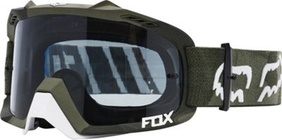 Masque Fox Racing Air Defence Creo 2016