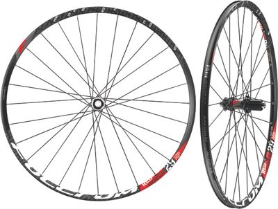 Roues Fulcrum Red Power HP 29'' Centre Lock