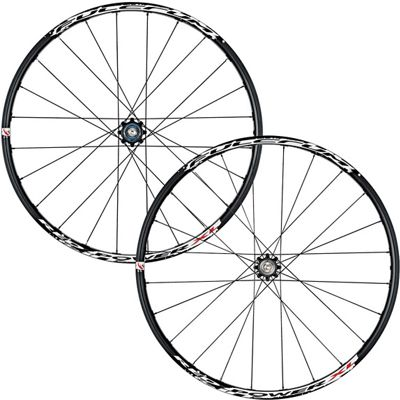 Roues Fulcrum Red Power XL
