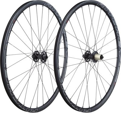 Roues Ritchey WCS Vantage 27.5''