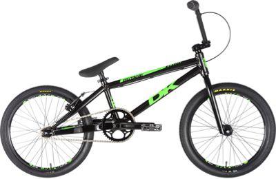 BMX DK Octane Pro 2017