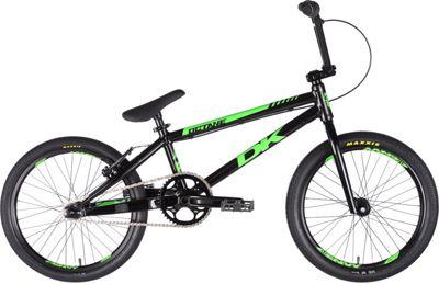 BMX DK Octane Pro XL 2017