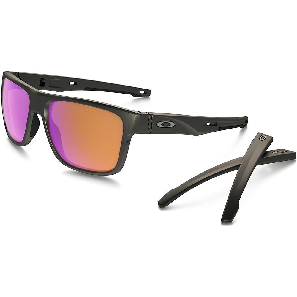oakley-crossrange-sunglasses