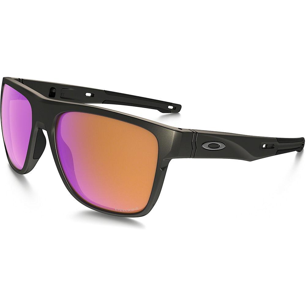 oakley-crossrange-xl-sunglasses