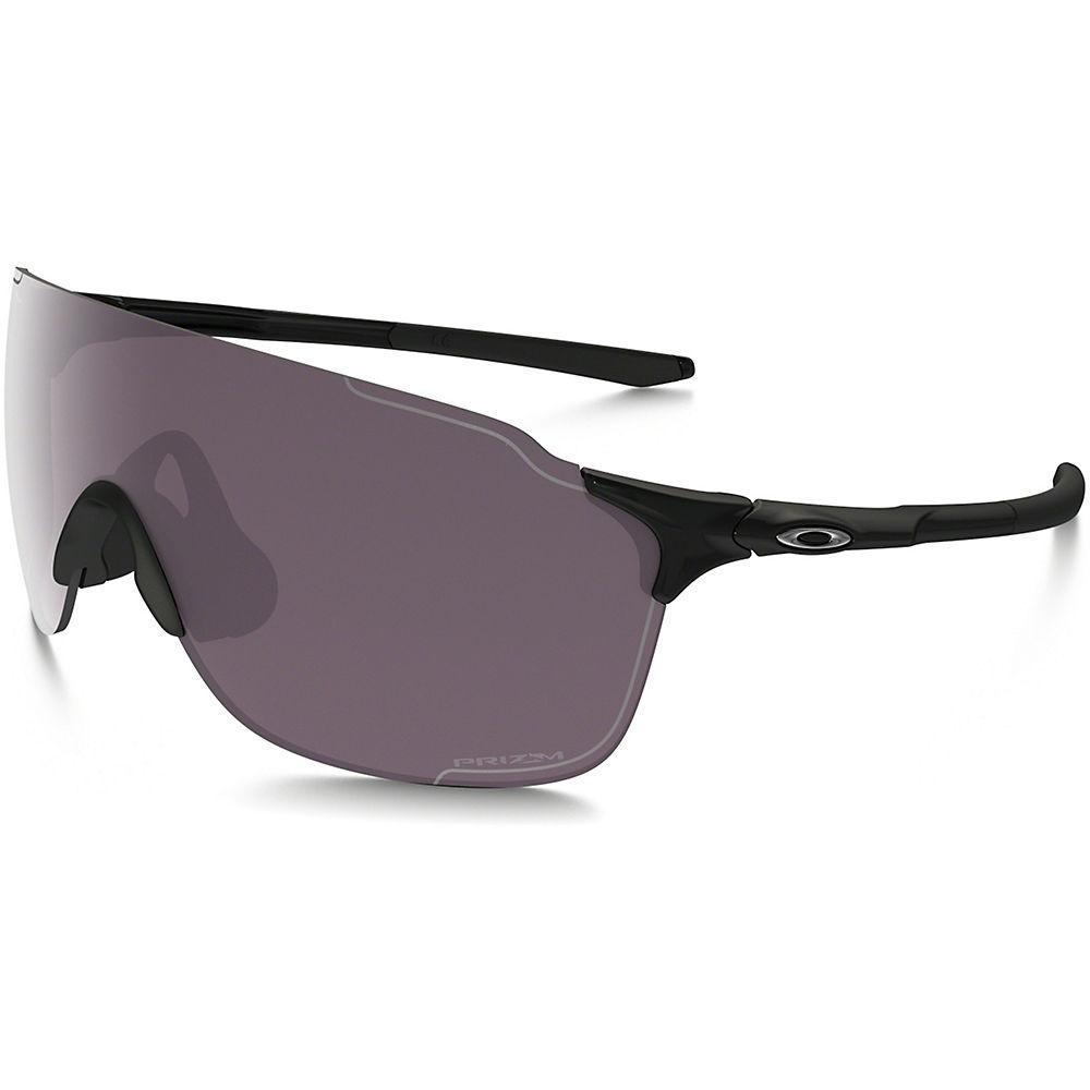oakley-ev-zero-stride-sunglasses