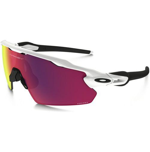3a9f40641496b ... closeout oakley radar ev pitch sunglasses 49840 871df ...