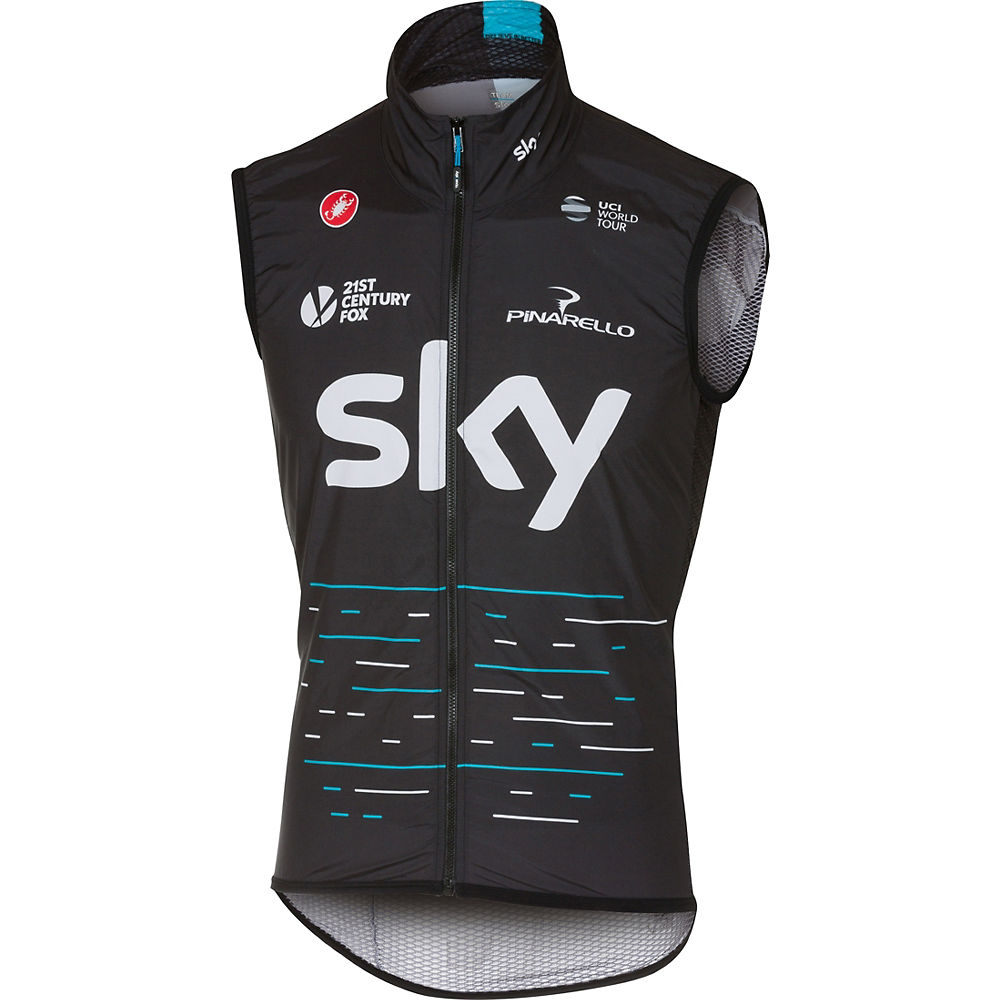 castelli-team-sky-pro-light-wind-vest-2017