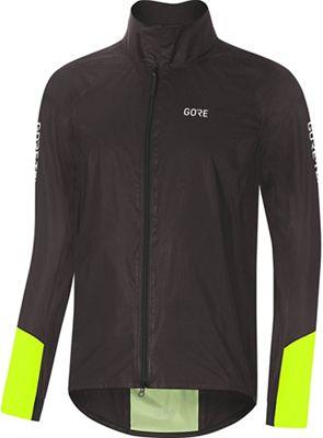 Veste Gore Bike Wear One 1985 GTX SHAKEDRY
