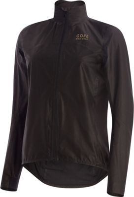 Veste Gore Bike Wear One GTX Active Bike Femme SS17