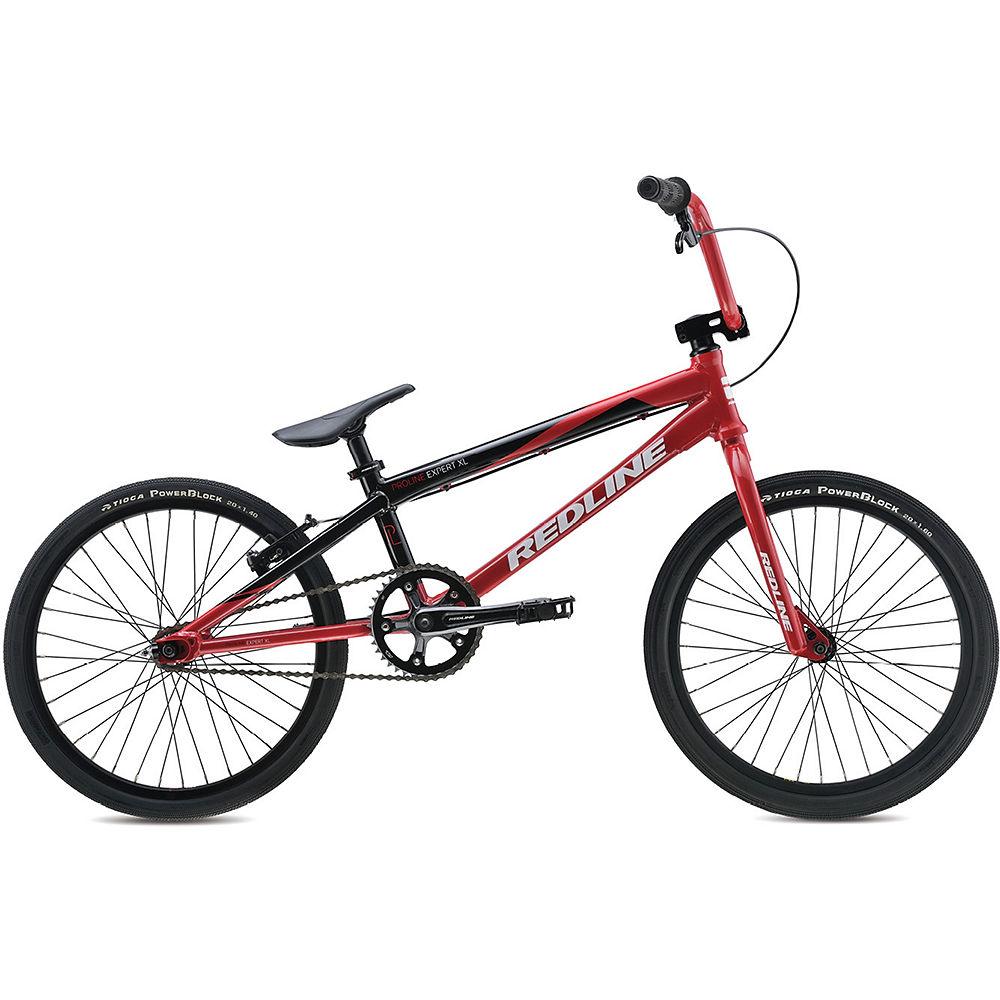 redline-proline-expert-xl-bmx-bike-2016