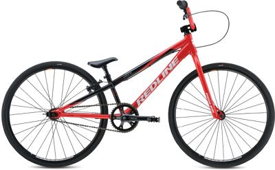 BMX Redline Proline Junior 24'' 2016