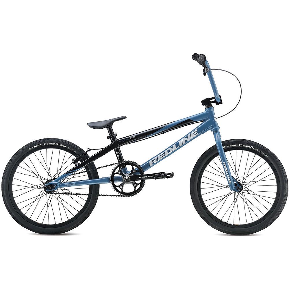 redline-proline-pro-bmx-bike-2016