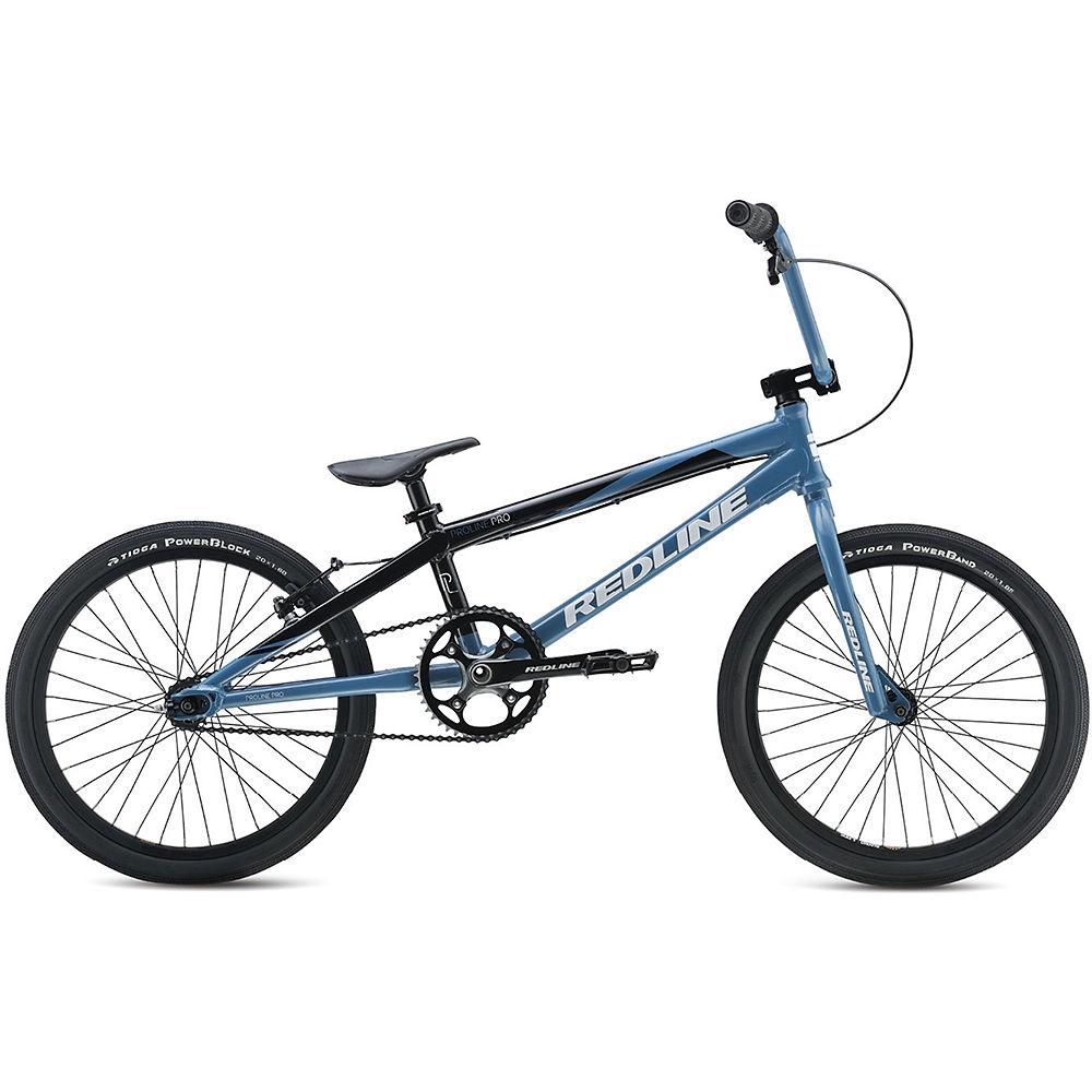 redline-proline-pro-xl-bmx-bike-2016